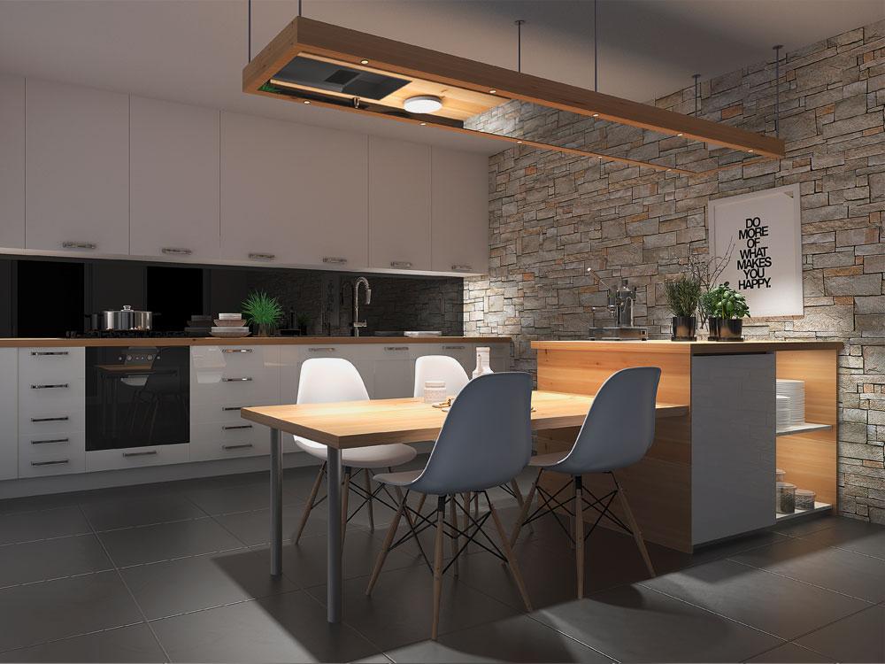 uwe lilientahl k chen wohnen technik. Black Bedroom Furniture Sets. Home Design Ideas